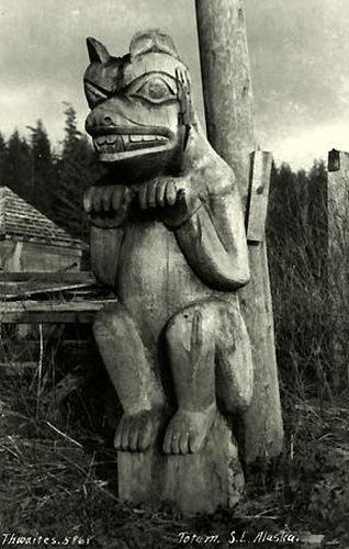 1000+ images about Northwest Coast Indians on Pinterest ...